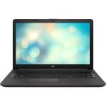 "Laptop HP 255 G7 cu procesor AMD Ryzen™ 5 3500U pana la 3.70 GHz, 15.6"", Full HD, 8GB, 256GB SSD, AMD Radeon™ Vega 8, Free DOS. Black 1F3J9EA"