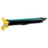 Unitate Cilindru Konica Minolta 4062313 Yellow 30000 pagini for Minolta Magicolor 7450, 7450 II, 7450 II GA