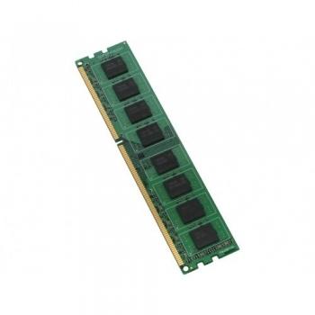 Memorie RAM Server Kingston 2GB 1600MHz CL11 pentru HP/Compaq Proliant BL465c KTH-PL316S/2G