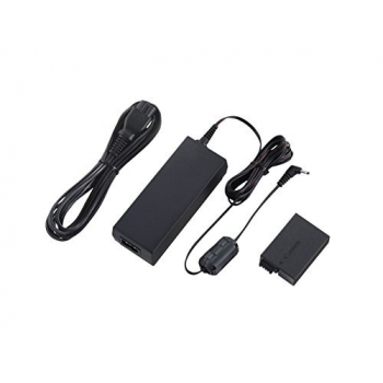 CANON PHACC ACKE8 AC ADAPTER KIT EOS550D
