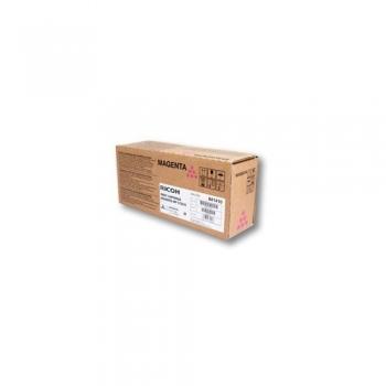 Cartus Toner Ricoh 841410 Magenta 21600 Pagini for Aficio MP C6501SP, Aficio MP C7501SP