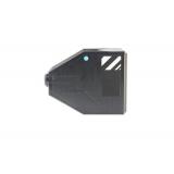 Cartus Toner Ricoh Type R2 Cyan 10000 Pagini for Aficio C3228, Aficio C3235, Aficio C3245 888347