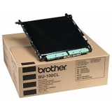 Belt unit Brother Capacitate 17.000 pagini for HL4040CN, HL4050DN, HL4070CW, DCP9040CN, DCP9045CDN, MFC9440CN, MFC9840CD BU100CL
