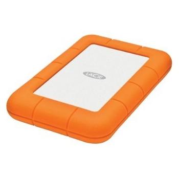 HDD Extern LaCie Rugged Mini 1TB 7200rpm USB 3.0 301558