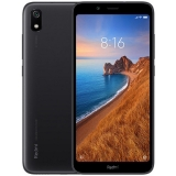 "Smartphone Xiaomi Redmi 7A 4G 5.45"" 720 x 1440 Snapdragon Octa Core memorie interna 16GB Camera Foto 12MPx Baterie 4000mAh, Matte Black"