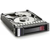 """HDD Server HP 146GB 15000rpm 2.5"""" SAS 652605-B21"""