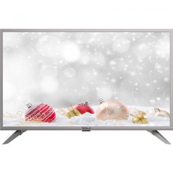 "Televizor LED TESLA 32""(81cm) 32T319SHS Smart TV HD Ready LAN WiFi HDMI USB 2.0 Slot Card CI+ Media Player NETFLIX"
