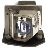 Lampa videoproiector Nec NP10LP pentru NP100, 200 60002407