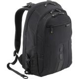 Rucsac laptop Targus EcoSpruce 15.6 inch Black TBB013EU
