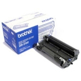 Unitate Cilindru Brother DR-3100 black 25000 pagini Brother DCP-8060, DCP-8065DN, HL-5240, HL-5240L, HL-5250DN, HL-5270DN, HL-5280DW, MFC-8460N, MFC-8860DN