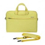 Asus EOS Shoulder Bag 12