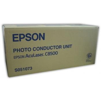 Unitate Cilindru Epson C13S051073 Black 30000 Pagini for Aculaser C8500, C8600, COLOR STATION C8600+