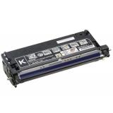 Cartus Toner Epson C13S051161 Black 8000 Pagini for Aculaser C2800DN, C2800DTN, C2800N