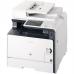 Multifunctional Laser Color Canon i-SENSYS MF8550Cdn A4 20ppm Duplex ADF USB Retea CH6849B016AA
