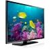 "Televizor LED Samsung 42"" 42F5000 Full HD HDMI USB UE42F5000AWXBT"