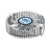 Cooler Placa Video DeepCool V50 3400rpm 50x10 mm