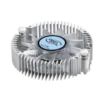 Cooler Placa Video DeepCool V50 3400rpm 50x10 mm