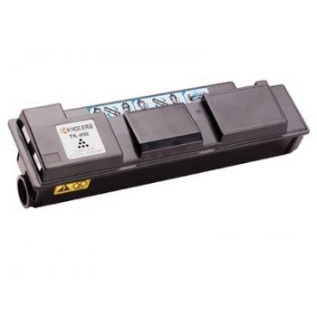 Cartus Toner Kyocera TK-450 Black 15000 Pagini for Kyocera Mita FS-6970DN