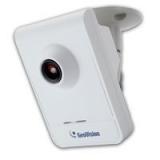 "Camera de supraveghere IP GeoVision GV-CB120 1/2.5"" CMOS 1280x1024 3.35mm MPEG-4 M-JPEG H.264 Retea"