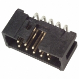Accesoriu Imprimanta HP RB-2352-1000 Upper Fuser Roller pentru LaserJet 8150