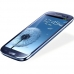 "Telefon Mobil Samsung Galaxy S3 i9300 Pebble Blue 4.8"" 720 x 1280 Cortex A9 Quad Core 1.4GHz memorie interna 16GB Camera Foto 8MPx Android 4 SAMI9300BL"