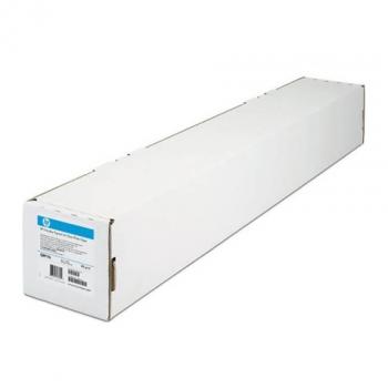 "Hartie HP C3868A Natural Tracing Paper Dimensiune: 36"" 914 mm x 45.7 m"