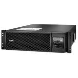 UPS APC Smart-UPS SRT 5000VA 4500W online dubla-conversie SRT5KRMXLI