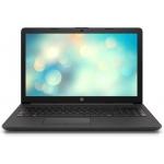 "Laptop HP 250 G7, Intel Core i3-1005G1 pana la 3.4GHz, 15.6"" Full HD, 4GB, SSD 256GB, Intel UHD Graphics, Free Dos, negru 197P1EA"