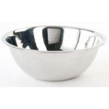DEEP MIXING BOWL