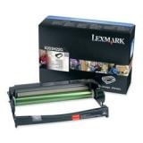 Photoconductor Unit Lexmark X203H22G Black Capacitate 25000 pagini for X203N, X204N
