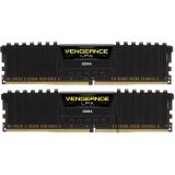 Memorie RAM Corsair Vengeance LPX KIT 2x16GB DDR4 3200MHz CL16 CMK32GX4M2B3200C16