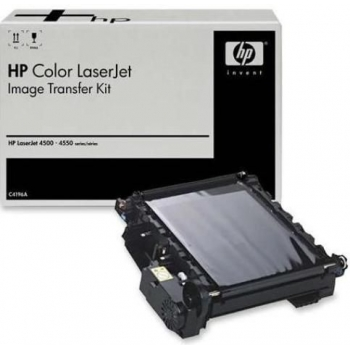 Image Transfer Kit HP Q7504A pentru seria Color LaserJet 4700