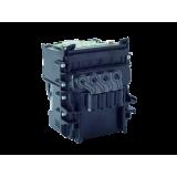HP 729 DesignJet Printhead Replacement Kit F9J81A