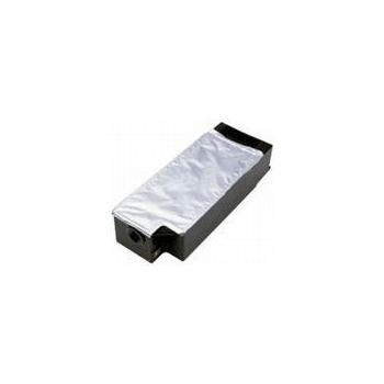 Maintenance Kit Epson C13T619000 pentru Business Inkjet B300 / B500DN