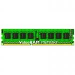 Memorie RAM Kingston 4GB DDR3 1600MHz PC3-12800 CL11 KVR16N11S8/4