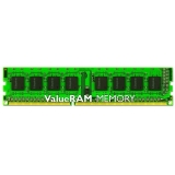 Memorie RAM Kingston 4GB DDR3 1600MHz PC3-12800 CL11 KVR16N11S8/4