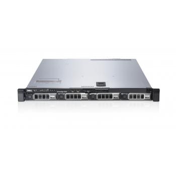 SERVER R320 E5-2407V2 8GB/272512609 DELL