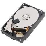 HDD Toshiba 1TB 32MB 7200rpm SATA3 DT01ACA100