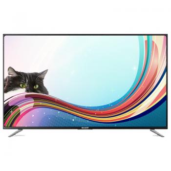 "Televizor Sharp 49CFE5002 49""(123cm) Full HD USB HDMI Player Multimedia LAN Slot Card CI+ LC-49CFE5002E"