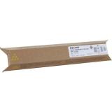 Cartus Toner Ricoh 841199 Yellow 5500 Pagini for Aficio MP C2030, MP C2030AD, MP C2050AD, MP C2530, MP C2530AD, MP C2550, MP C2550AD, MP C2051, MP C2051AD, MP C2551, MP C2551AD