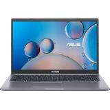 Laptop ASUS VivoBook 15 X515JA-EJ1586 15.6 inch FHD Intel Core i3-1005G1 8GB DDR4 256GB SSD Slate Grey