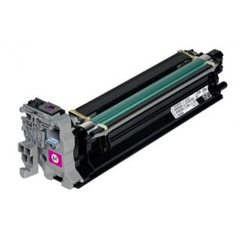 Unitate Imagine Konica Minolta IU-211M Magenta 55000 pagini for Minolta Bizhub C203, C253 A0DE0CF