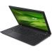 """Laptop Acer TravelMate P257-M-51DA Intel Core i5 Broawell 5200U up to 2.7GHz 4GB DDR3L SSD 256GB Intel HD Graphics 15.6"""" HD Windows 10 Pro NX.VBKEG.006"""