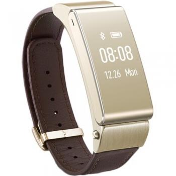 Bratara fitness Huawei Talkband b2