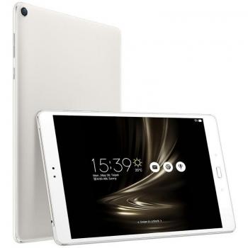 ASUS ZenPad Z500M 9.7'' IPS QXGA, MT8167 Hexa-Core 2.1GHz, 4GB, 64GB, Silver