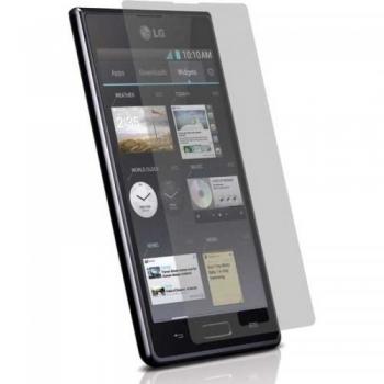 Folie protectie Magic Guard FOLLGL9 pentru LG Optimus L9 P760