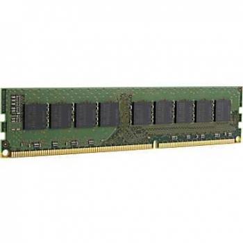 Memorie RAM Server HP 2GB DDR3 1600MHz CL11 669320-B21