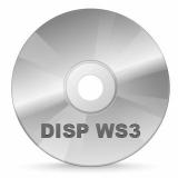 Baza server software Bentel DISP WS3 (obligator de achizitionat la care se,Adauga modulele software dorite GPRS/IP/TEL in orice combinatie unul/doua/toate)