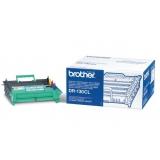 Unitate Cilindru Brother DR-130CL Black 17000 pagini for DCP-9040CN, DCP-9042CDN, DCP-9045CDN, HL-4040CN, HL-4050CDN, HL-4070CDW, MFC-9440CN, MFC-9450CDN, MFC-9840CDW
