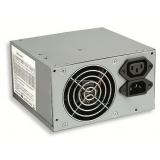 Sursa Gembird 550W Conector ATX: 20 + 4 pini SATA: 4 Floppy: 1 Ventilator 2 x 80 mm Protectii: PFC Activ CCC-PSU7